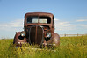 Old Cars, Trucks and Machinery :